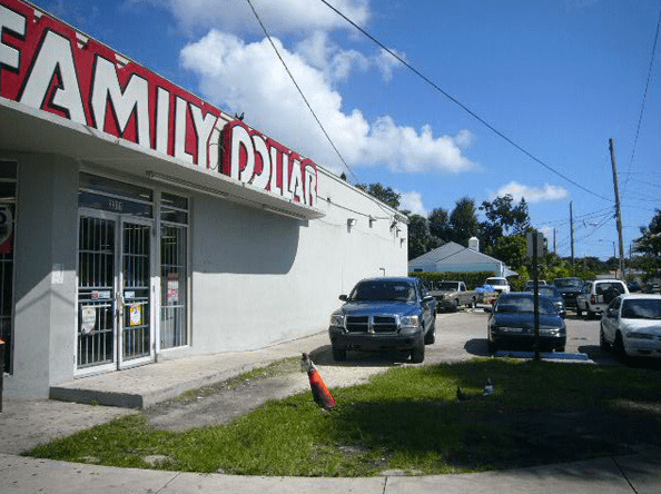 3311nw17thst2 min