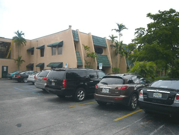 MiamiLakesOfficeCenter5 min